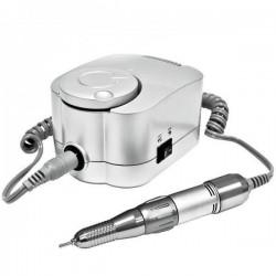 Професионална електрическа пила за маникюр и педикюр MADLEN-05