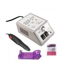 Професионална електрическа пила за маникюр и педикюр M2000