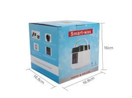 Восъчен нагревател Smart wax