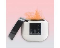 Парафинов -восъчен нагревател Smart wax