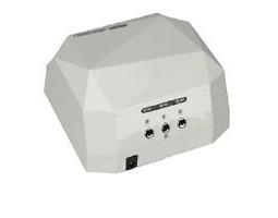 Лампа CCFL/LED Diamond 36W