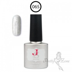 Гел лак Jessie 65