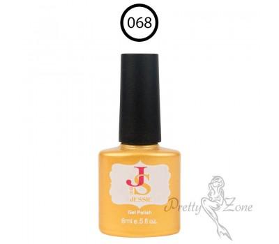 Гел лак Jessie 68