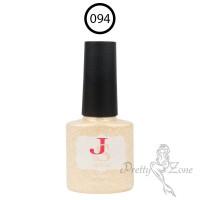 Гел лак Jessie 94