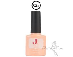 Гел лак Jessie 25