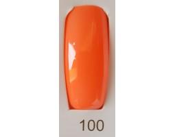 Гел лак Jessie 100