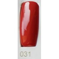 Гел лак Jessie 31