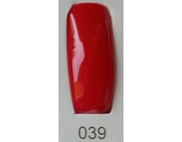 Гел лак Jessie 39