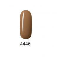 Гел лак Pretty А446 Както решиш