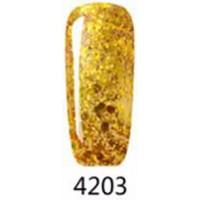 Гел лак Pretty 4203