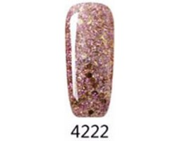 Гел лак Pretty 4222