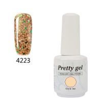 Гел лак Pretty 4223