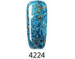 Гел лак Pretty 4224