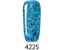 Гел лак Pretty 4225