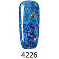 Гел лак Pretty 4226