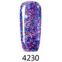 Гел лак Pretty 4230