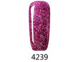 Гел лак Pretty 4239
