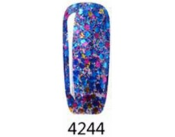 Гел лак Pretty 4244