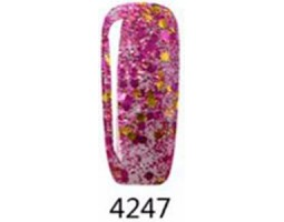 Гел лак Pretty 4247
