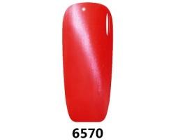 Магнитен гел лак Pretty 6570