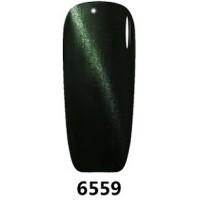 Магнитен гел лак Pretty 6559