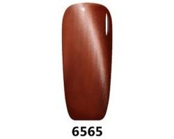 Магнитен гел лак Pretty 6565