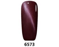 Магнитен гел лак Pretty 6573