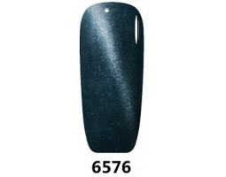 Магнитен гел лак Pretty 6576