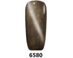 Магнитен гел лак Pretty 6580