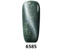 Магнитен гел лак Pretty 6585
