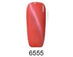 Магнитен гел лак Pretty 6555