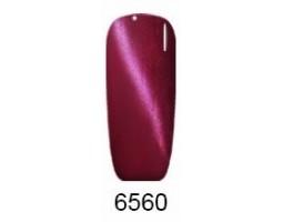 Магнитен гел лак Pretty 6560  15 мл