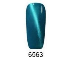 Магнитен гел лак Pretty 6563