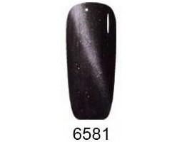 Магнитен гел лак Pretty 6581 10 мл