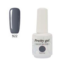 Гел лак Pretty 922