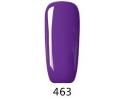 Гел лак Pretty 463 Сладка виолетка