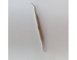 Ноктоповдигач за впити нокти