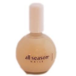 All Season - Основа за лак - 75 мл