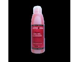 Професионална ароматна течност за почистване на лепкав слой от UV гела