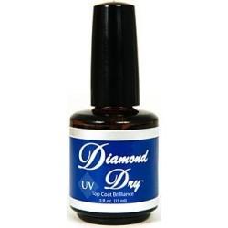 ProLinc - Diamond Dry от Diamond Dry