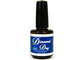 ProLinc - Diamond Dry от Diamond Dry