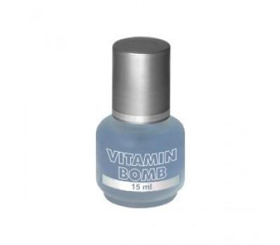 Витаминова бомба