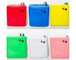 Ув лампа 36 вата Изберете цвят