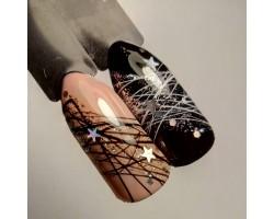Spider gel Pretty 5гр - Изберете цвят