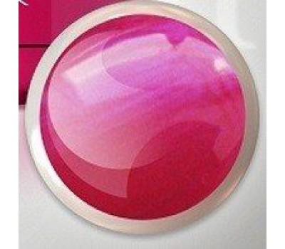 Гелова боя перла 5 гр Astral Pink