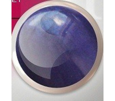Гелова боя перла 5 гр Midnight Violet