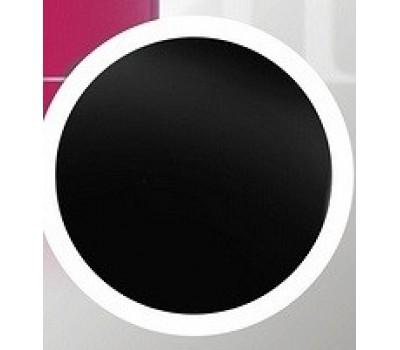 УВ гелови бои пастел 5 гр Black