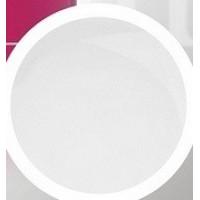 УВ гелови бои пастел 5 гр White