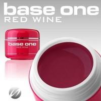 УВ гелови бои пастел glass red wine 5 гр