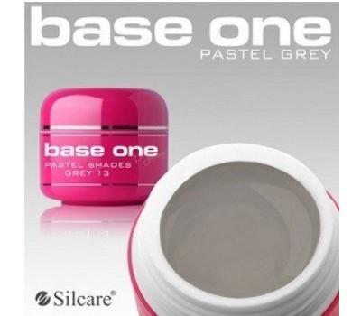 УВ гелови бои пастел Grey 5 гр